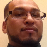 Miguel Villanuev from Cutler | Man | 34 years old | Scorpio