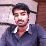 Raj from Kundan | Man | 24 years old | Gemini