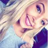 Bailey from Cleveland | Woman | 24 years old | Capricorn