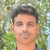Kalidasan from Pattukkottai | Man | 27 years old | Virgo