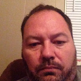 Shaneuk from Russell Springs | Man | 48 years old | Pisces