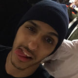 Faleh from Great Malvern | Man | 23 years old | Pisces