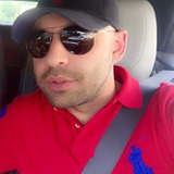 Nader from Lebanon   Man   42 years old   Leo