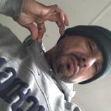 Goofyloks2Uj from Modesto | Man | 43 years old | Aries