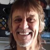 Joel from New York City   Man   57 years old   Sagittarius