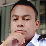 Gopal from Shah Alam | Man | 39 years old | Pisces