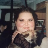 Elia from Wernersville   Woman   32 years old   Pisces