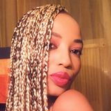 Crystaldeluxe from Le Havre | Woman | 25 years old | Pisces