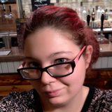 Harli from Newcastle upon Tyne | Woman | 27 years old | Capricorn