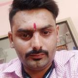 Ananda from Harihar | Man | 28 years old | Taurus