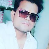 Harish from Bundi | Man | 32 years old | Sagittarius