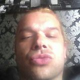 Lovecockxx from Taunton | Man | 38 years old | Aquarius
