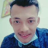 Aryanst62N from Taiping   Man   26 years old   Capricorn