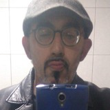 Juan from Calahorra | Man | 49 years old | Libra