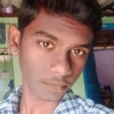 Sabarish