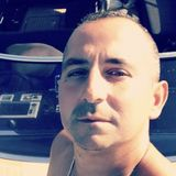 Fabricio from Aulnay-sous-Bois | Man | 39 years old | Cancer