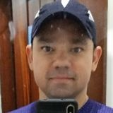 Conservative Dating in Pernambuco #5
