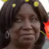 Joan from Kutztown   Woman   58 years old   Virgo
