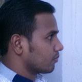 Jeddah gay dating sito