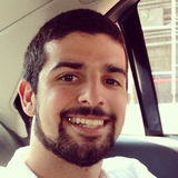 Nickolasl from Palm Beach | Man | 28 years old | Gemini