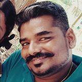 Elasu from Madukkur | Man | 30 years old | Taurus