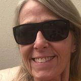over-60's women in Oklahoma #2