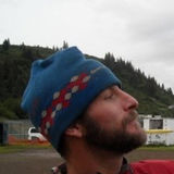 Churley from Whitefish | Man | 41 years old | Virgo