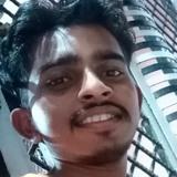 Chhotu from Karnal   Man   22 years old   Aries