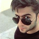 Alibw from Ra's al Khaymah   Man   28 years old   Libra