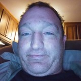 Billy from Hartselle | Man | 42 years old | Cancer