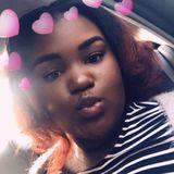 Ashley from Oak Ridge | Woman | 22 years old | Virgo