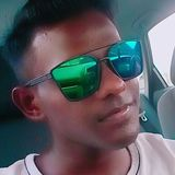 Kumares from Tanjung Malim   Man   23 years old   Leo