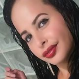 Yaneisy from Fort Lauderdale   Woman   32 years old   Virgo
