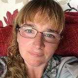 Sugatush from Nottingham   Woman   41 years old   Virgo