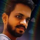 Raaj from Panvel   Man   30 years old   Aquarius