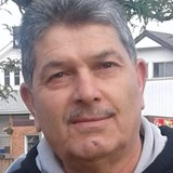 Moe from Windsor | Man | 46 years old | Pisces