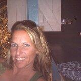 Casey from Benton | Woman | 42 years old | Sagittarius