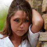 Jenny from Martinsburg | Woman | 24 years old | Gemini