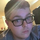 Christopher from Paducah | Man | 23 years old | Aries