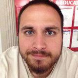 Jay from Jonesburg | Man | 31 years old | Aries