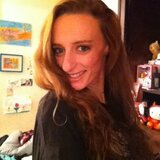 Agripina from Ludington   Woman   27 years old   Aries