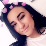 Sabrinaaaa