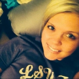 Kla from Ponchatoula | Woman | 37 years old | Gemini