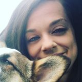 Meg from Delta | Woman | 28 years old | Scorpio