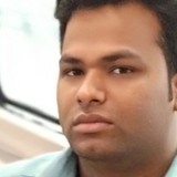 Vinay from Haridwar | Man | 28 years old | Aries