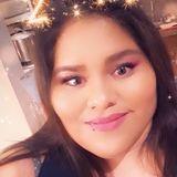 Queen from Baldwin Park   Woman   25 years old   Sagittarius