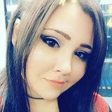 Gabby from Strathfield   Woman   24 years old   Pisces