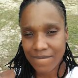 Toye from Macon   Woman   46 years old   Aries