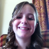 Angel from Telford | Woman | 28 years old | Aries