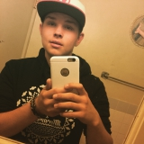 Dustinnovak from Cedar Valley | Man | 24 years old | Cancer